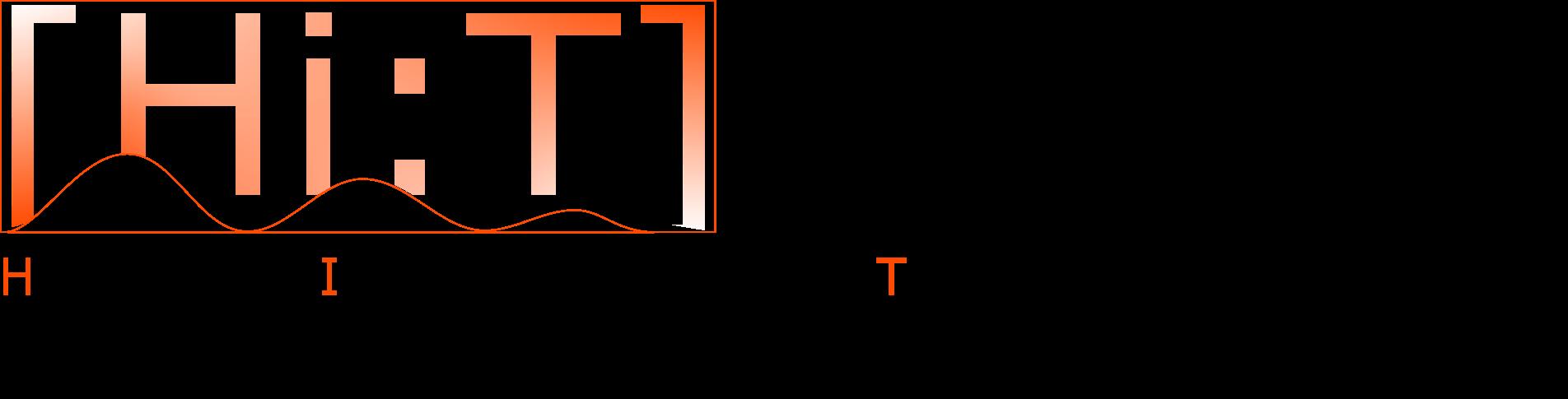 [Hi:T] .: Hottenroth - Ingenieurberatung für Technologie